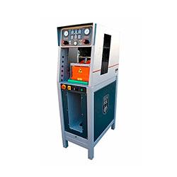 maquina prensadora automatica