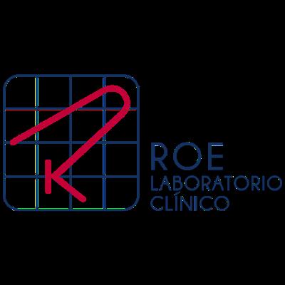 laboratorio cliente