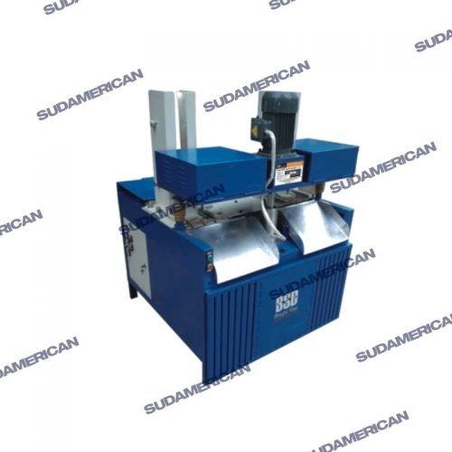 Máquina Para Perforar Suelas De Calzado Bsd212a PERÚ