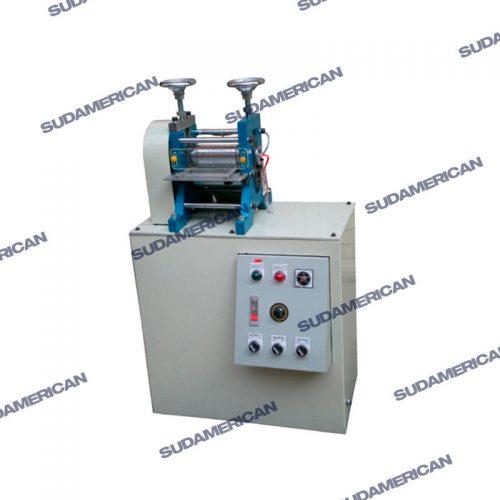 maquina prensadora de cinturon hidraulica bsd7113 PERÚ