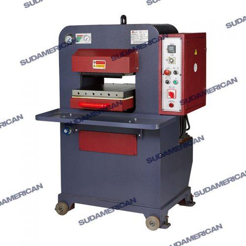 maquina grabadora de cuero dy1280t PERÚ