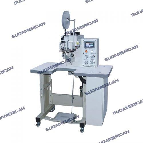 maquina para pegar cintas al talon bsd7905 2