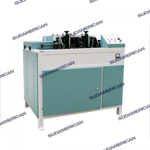 maquina perforadora de sandalias bsd8707
