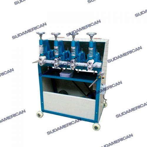 maquina prensadora de cinturones bsd7103 PERÚ