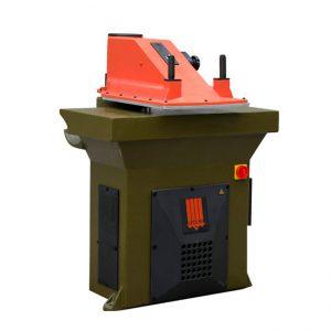 troqueladora industrial foto web
